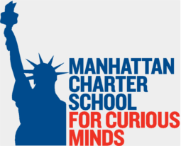 MANHATTAN CHARTER SCHOOL FOR CURIOUS MINDS