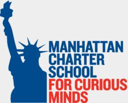 MANHATTAN CHARTER SCHOOL FOR CURIOUS MINDS